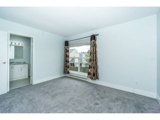 "Photo 15: 184 32550 MACLURE Road in Abbotsford: Abbotsford West Townhouse for sale in ""Clearbrook Village"" : MLS®# R2310422"