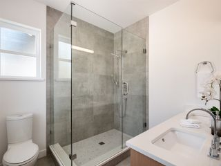 "Photo 13: 4805 ALBERT Street in Burnaby: Capitol Hill BN House for sale in ""Capitol Hill"" (Burnaby North)  : MLS®# R2311457"