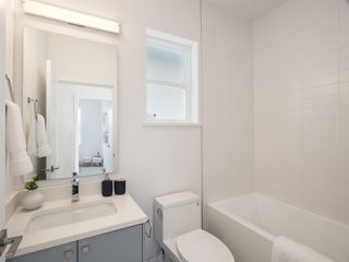 "Photo 15: 4805 ALBERT Street in Burnaby: Capitol Hill BN House for sale in ""Capitol Hill"" (Burnaby North)  : MLS®# R2311457"