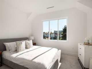 "Photo 14: 4805 ALBERT Street in Burnaby: Capitol Hill BN House for sale in ""Capitol Hill"" (Burnaby North)  : MLS®# R2311457"