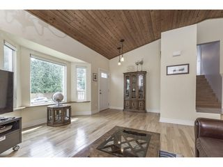 Photo 4: 21462 92B Avenue in Langley: Walnut Grove House for sale : MLS®# R2312758