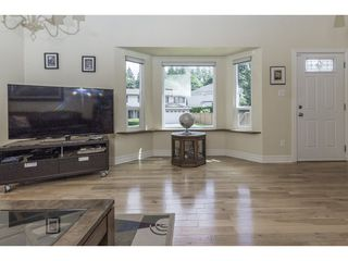 Photo 13: 21462 92B Avenue in Langley: Walnut Grove House for sale : MLS®# R2312758