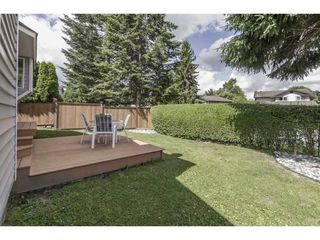 Photo 19: 21462 92B Avenue in Langley: Walnut Grove House for sale : MLS®# R2312758