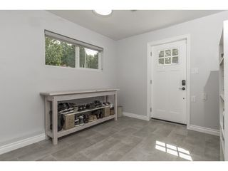 Photo 12: 21462 92B Avenue in Langley: Walnut Grove House for sale : MLS®# R2312758