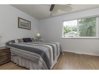Photo 14: 21462 92B Avenue in Langley: Walnut Grove House for sale : MLS®# R2312758