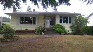 "Main Photo: 5780 MEDUSA Street in Sechelt: Sechelt District House for sale in ""Downtown"" (Sunshine Coast)  : MLS®# R2312917"