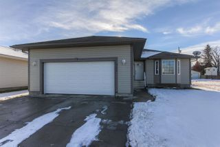Main Photo: : Redwater House for sale : MLS®# E4134653