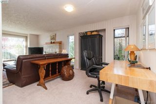 Photo 6: 3991 Hopesmore Drive in VICTORIA: SE Mt Doug Single Family Detached for sale (Saanich East)  : MLS®# 401571