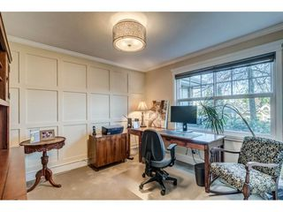 """Photo 16: 10475 WILLOW Grove in Surrey: Fraser Heights House for sale in """"GLENWOOD ESTATES"""" (North Surrey)  : MLS®# R2324163"""