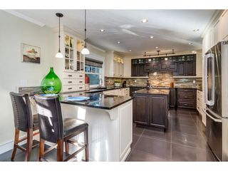 """Photo 11: 10475 WILLOW Grove in Surrey: Fraser Heights House for sale in """"GLENWOOD ESTATES"""" (North Surrey)  : MLS®# R2324163"""