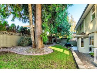 """Photo 18: 10475 WILLOW Grove in Surrey: Fraser Heights House for sale in """"GLENWOOD ESTATES"""" (North Surrey)  : MLS®# R2324163"""