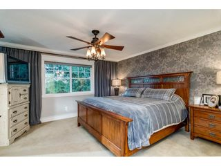 """Photo 13: 10475 WILLOW Grove in Surrey: Fraser Heights House for sale in """"GLENWOOD ESTATES"""" (North Surrey)  : MLS®# R2324163"""