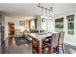 """Photo 7: 10475 WILLOW Grove in Surrey: Fraser Heights House for sale in """"GLENWOOD ESTATES"""" (North Surrey)  : MLS®# R2324163"""