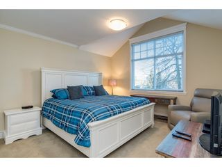 """Photo 15: 10475 WILLOW Grove in Surrey: Fraser Heights House for sale in """"GLENWOOD ESTATES"""" (North Surrey)  : MLS®# R2324163"""