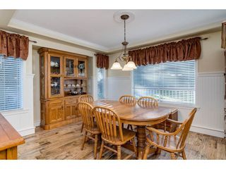 """Photo 5: 10475 WILLOW Grove in Surrey: Fraser Heights House for sale in """"GLENWOOD ESTATES"""" (North Surrey)  : MLS®# R2324163"""