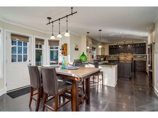 """Photo 10: 10475 WILLOW Grove in Surrey: Fraser Heights House for sale in """"GLENWOOD ESTATES"""" (North Surrey)  : MLS®# R2324163"""