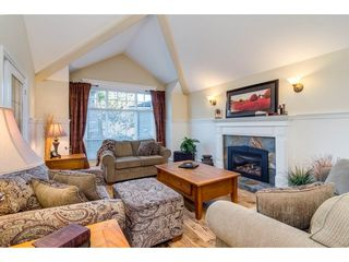 """Photo 3: 10475 WILLOW Grove in Surrey: Fraser Heights House for sale in """"GLENWOOD ESTATES"""" (North Surrey)  : MLS®# R2324163"""