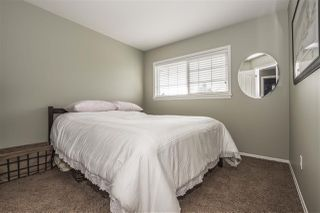 "Photo 13: 4292 SHEARWATER Drive in Abbotsford: Abbotsford East House for sale in ""SANDYHILL"" : MLS®# R2324823"