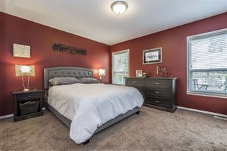 "Photo 10: 4292 SHEARWATER Drive in Abbotsford: Abbotsford East House for sale in ""SANDYHILL"" : MLS®# R2324823"