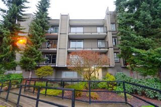 "Main Photo: 209 10468 148 Street in Surrey: Guildford Condo for sale in ""GUILDFORD GREENE"" (North Surrey)  : MLS®# R2327913"