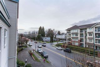 "Photo 20: 304 2339 SHAUGHNESSY Street in Port Coquitlam: Central Pt Coquitlam Condo for sale in ""Shaughnessy Court"" : MLS®# R2328535"