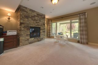 Photo 16: 723 CAINE Boulevard in Edmonton: Zone 55 House for sale : MLS®# E4139690