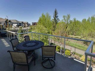 Photo 17: 723 CAINE Boulevard in Edmonton: Zone 55 House for sale : MLS®# E4139690