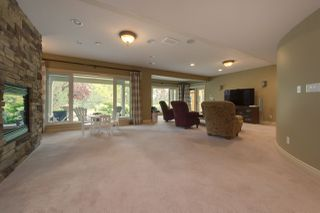 Photo 14: 723 CAINE Boulevard in Edmonton: Zone 55 House for sale : MLS®# E4139690