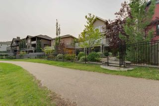 Photo 24: 723 CAINE Boulevard in Edmonton: Zone 55 House for sale : MLS®# E4139690