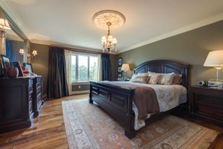 Photo 7: 723 CAINE Boulevard in Edmonton: Zone 55 House for sale : MLS®# E4139690
