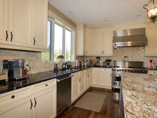 Photo 2: 723 CAINE Boulevard in Edmonton: Zone 55 House for sale : MLS®# E4139690