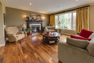 Photo 5: 723 CAINE Boulevard in Edmonton: Zone 55 House for sale : MLS®# E4139690