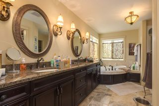 Photo 8: 723 CAINE Boulevard in Edmonton: Zone 55 House for sale : MLS®# E4139690