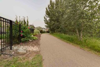 Photo 23: 723 CAINE Boulevard in Edmonton: Zone 55 House for sale : MLS®# E4139690
