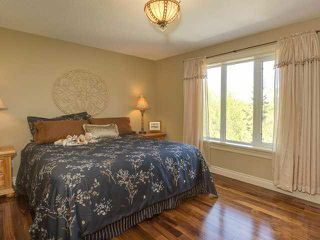 Photo 9: 723 CAINE Boulevard in Edmonton: Zone 55 House for sale : MLS®# E4139690