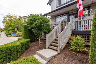 "Photo 25: 12 18828 69 Avenue in Surrey: Clayton Townhouse for sale in ""Starpoint"" (Cloverdale)  : MLS®# R2332691"