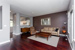 """Photo 14: 12 18828 69 Avenue in Surrey: Clayton Townhouse for sale in """"Starpoint"""" (Cloverdale)  : MLS®# R2332691"""