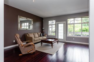 """Photo 10: 12 18828 69 Avenue in Surrey: Clayton Townhouse for sale in """"Starpoint"""" (Cloverdale)  : MLS®# R2332691"""