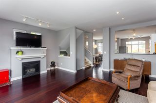 """Photo 12: 12 18828 69 Avenue in Surrey: Clayton Townhouse for sale in """"Starpoint"""" (Cloverdale)  : MLS®# R2332691"""