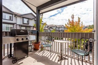 """Photo 9: 12 18828 69 Avenue in Surrey: Clayton Townhouse for sale in """"Starpoint"""" (Cloverdale)  : MLS®# R2332691"""