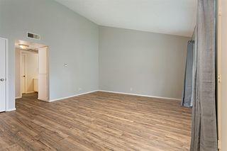 Main Photo: EAST ESCONDIDO Condo for sale : 2 bedrooms : 1811 E E Grand Ave #100 in Escondido