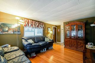 "Photo 7: 30 32380 LOUGHEED Highway in Mission: Mission BC Manufactured Home for sale in ""THE GROVE MOBILE PARK"" : MLS®# R2337148"