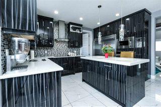 Photo 8: 3755 8 Street in Edmonton: Zone 30 House for sale : MLS®# E4143446