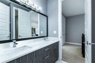 Photo 20: 3755 8 Street in Edmonton: Zone 30 House for sale : MLS®# E4143446