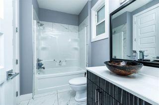 Photo 14: 3755 8 Street in Edmonton: Zone 30 House for sale : MLS®# E4143446