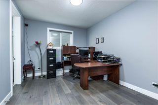 Photo 13: 3755 8 Street in Edmonton: Zone 30 House for sale : MLS®# E4143446