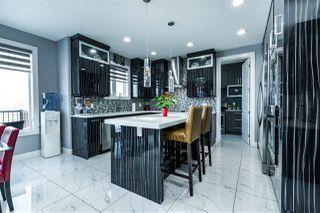 Photo 7: 3755 8 Street in Edmonton: Zone 30 House for sale : MLS®# E4143446