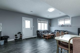 Photo 29: 3755 8 Street in Edmonton: Zone 30 House for sale : MLS®# E4143446