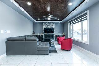 Photo 9: 3755 8 Street in Edmonton: Zone 30 House for sale : MLS®# E4143446