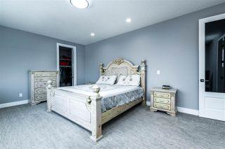 Photo 16: 3755 8 Street in Edmonton: Zone 30 House for sale : MLS®# E4143446